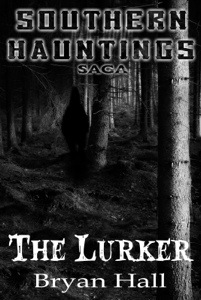 Bryan Hall's The Lurker